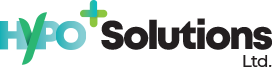Hypo Solutions Ltd
